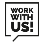 w3 lab - digital agency - work with us