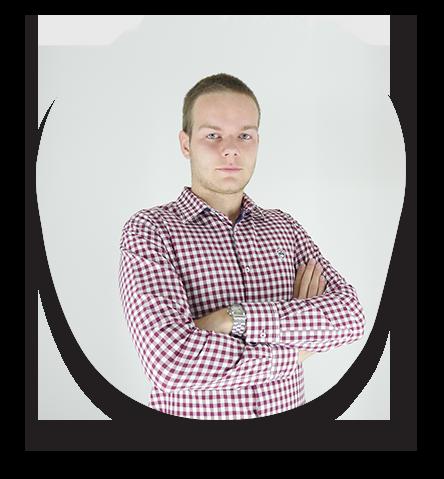 Mateja Simić