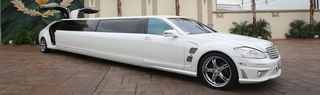 night out limo