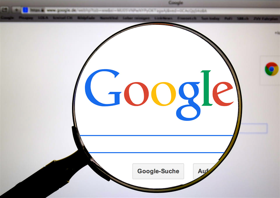 gmb - google meus negócios