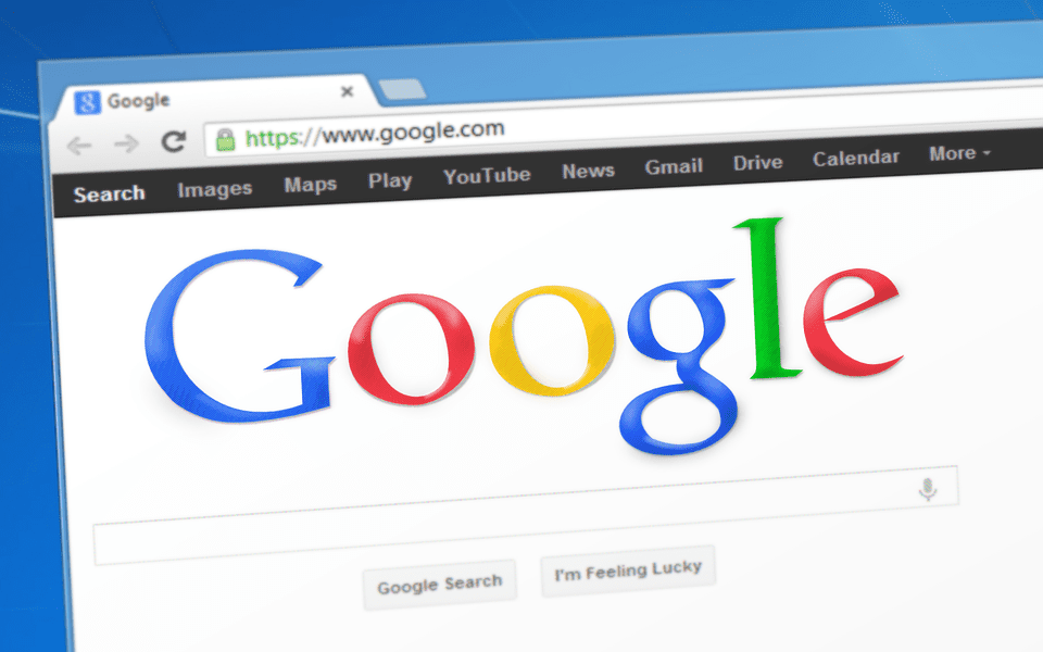 google my business listings guide
