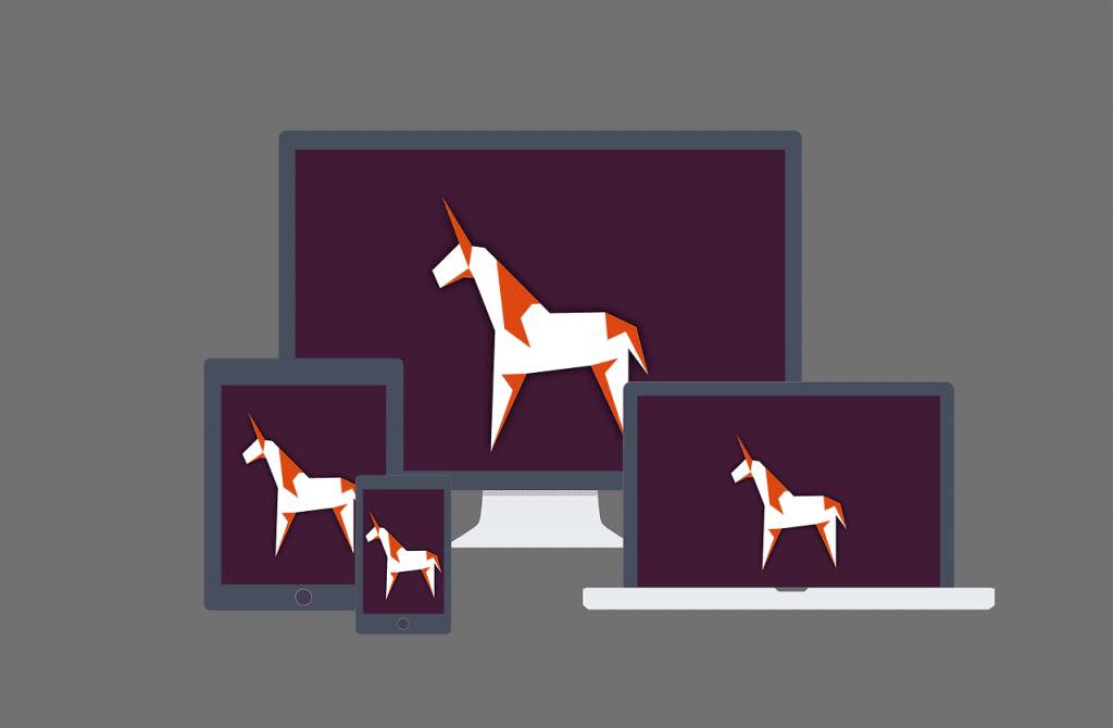 responsive web design responsive images