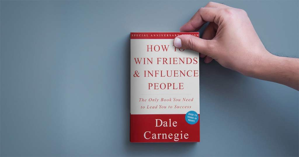 the best book for sales in the world