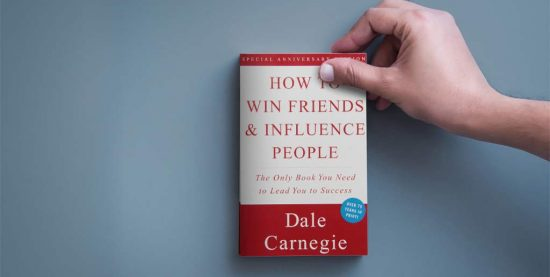 the best book for sales in the world - book to read if you are an entrepreneur