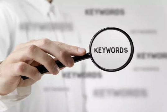 is it possible to rank for short-tailed keywords in 2020