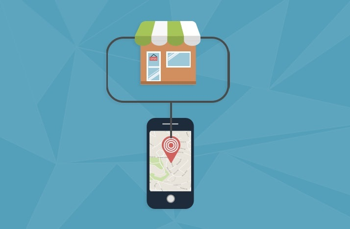 google my business and voice search optimization