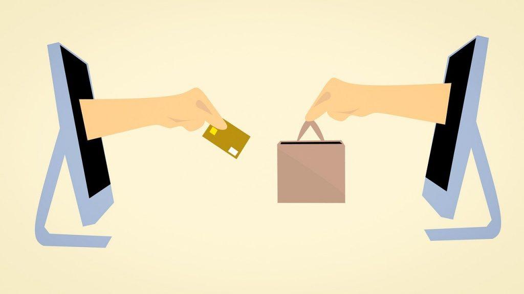 multilinguality affects sales - multilingual websites bring more sales