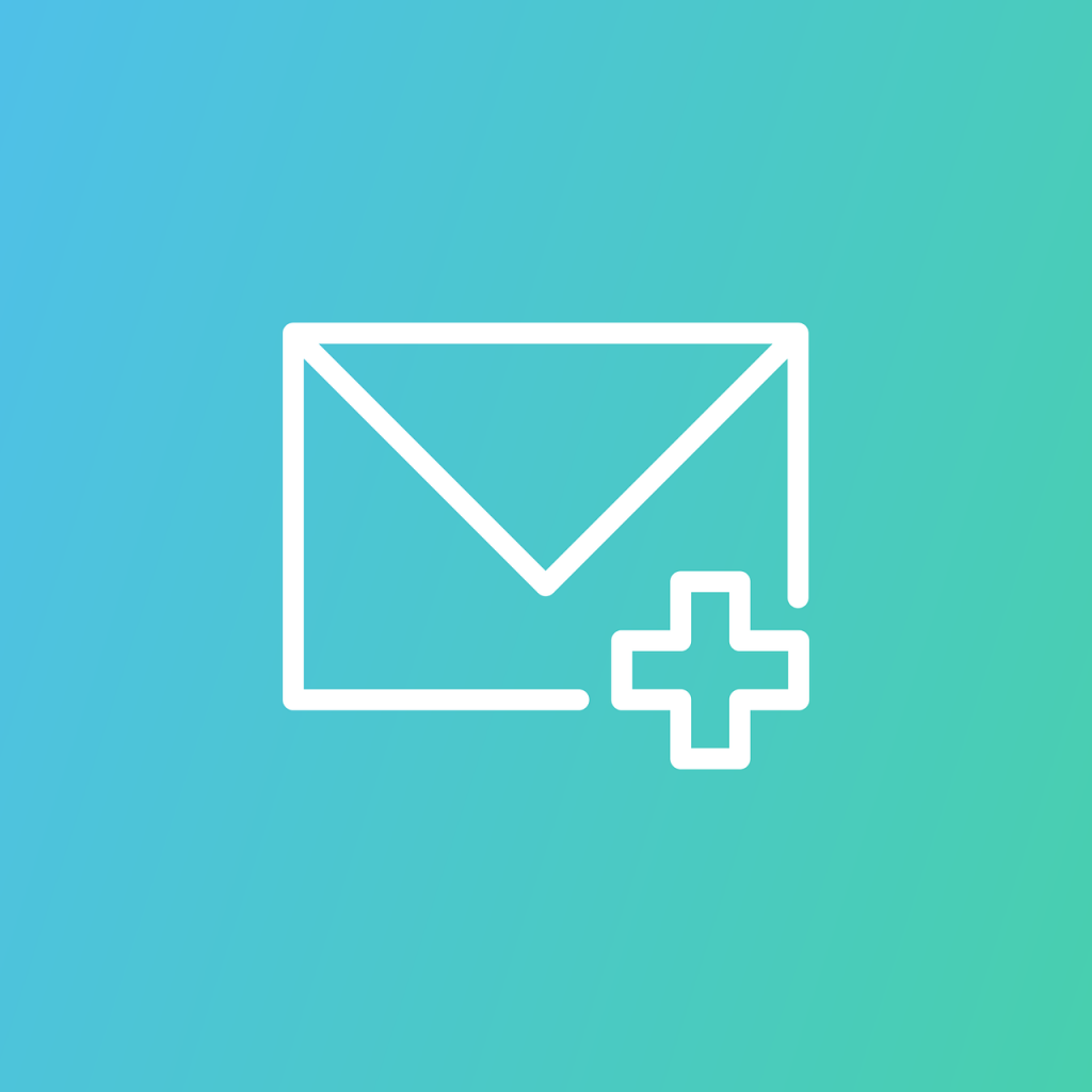 personalize emails - emails design