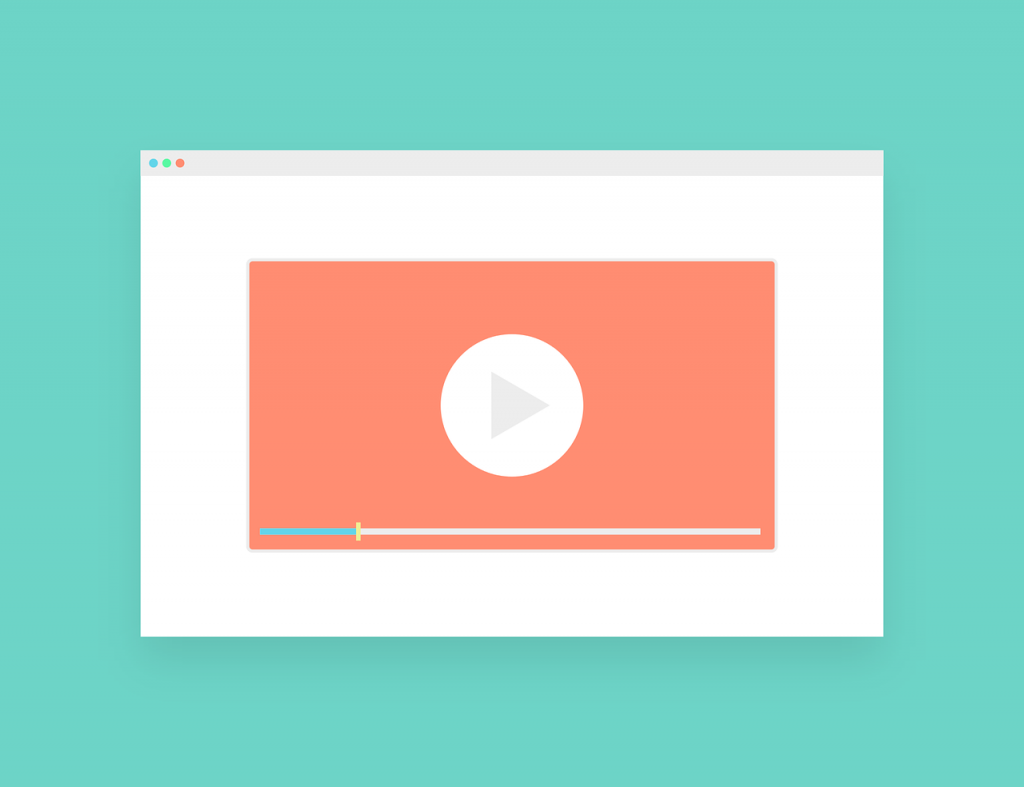 videos are effective for facebook ads marketing - videos facebook ads marketing