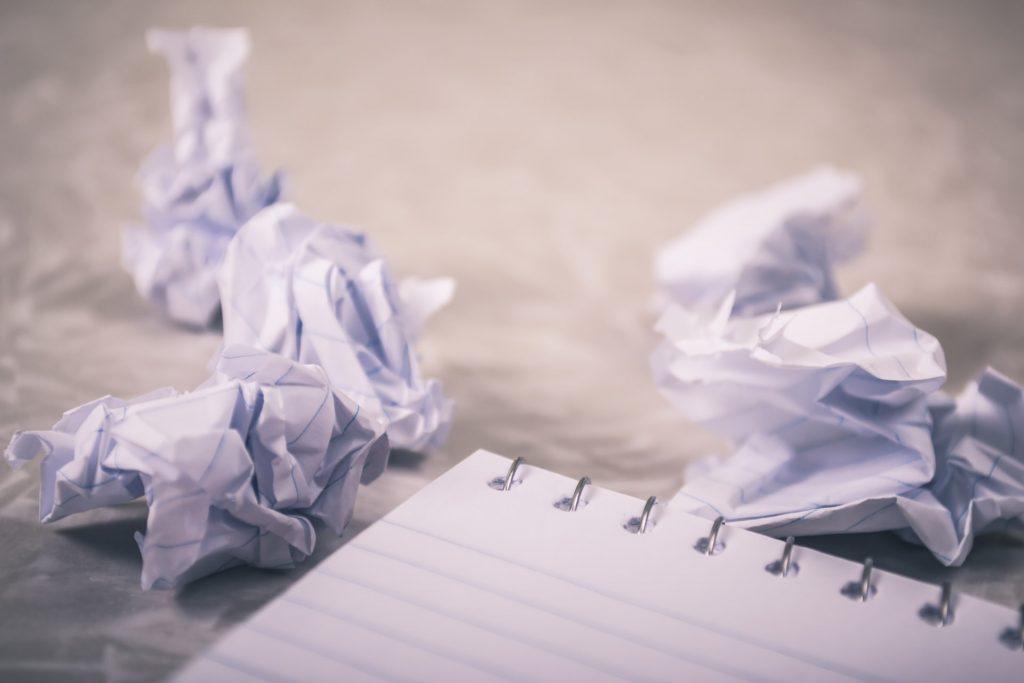 bad ideas to boost creativity