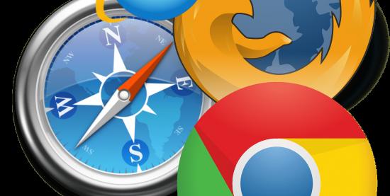 progressive web apps scalability
