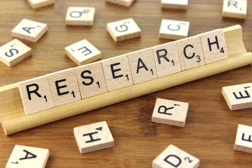 research - letters - scrabble